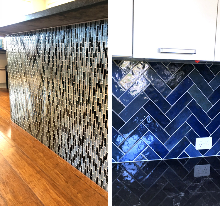 residential tiling services auckland